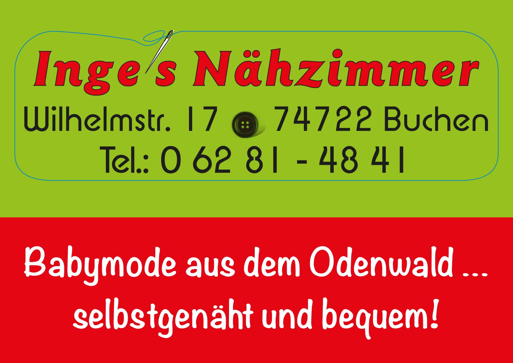 Fachgesch fte in buchen aktivgemeinschaft buchen - Geschenke buchen ...