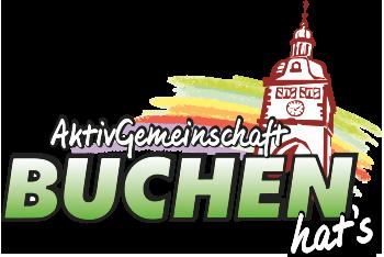 Startseite aktivgemeinschaft buchen for Buchen 74722